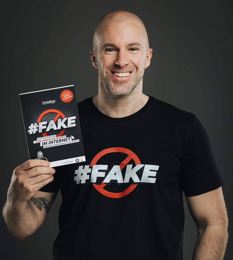 Fakes und wie man sie aufdeckt